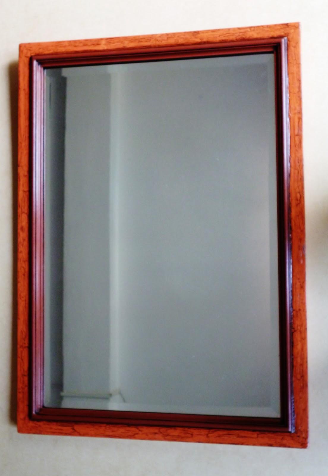 Almas en el viento marcos artesanales para cuadros y for Cuadros para espejos
