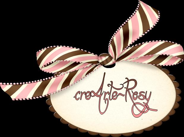 creArte - Rosy