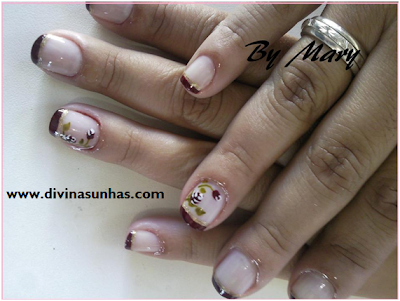 UNHAS DECORADAS BY MARIANA VILARICO17