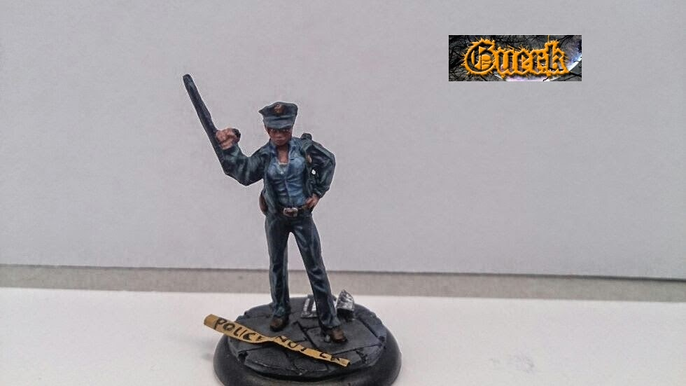 Galeria de Guerk Police+woman-mujer+policia-knight+model-35mm-+batman+miniature+game-+batman+(29)