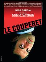 LA CORPORACIÓN (Costa Gavras, Bélgica, Francia y España, 2005)