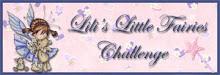 New LOTV Challenge Blog