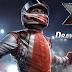 Draw Race 2 (Game đua xe chiến thuật cực lạ) cho LG L3