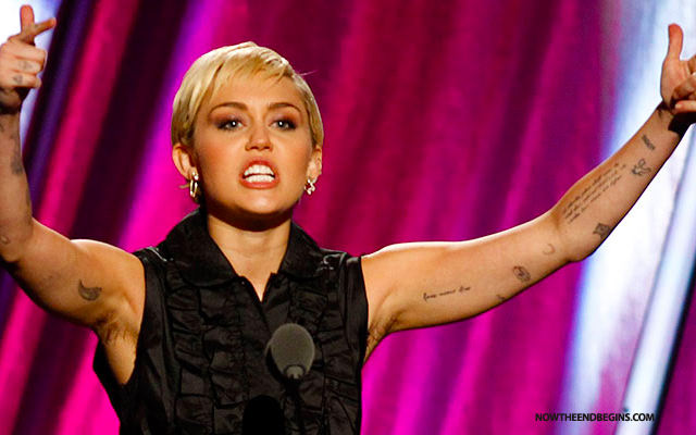 cyrus single christian girls Miley cyrus discography its latter disc included the single see you again, which became cyrus' first track to impact the top-ten in the united (girls' night.