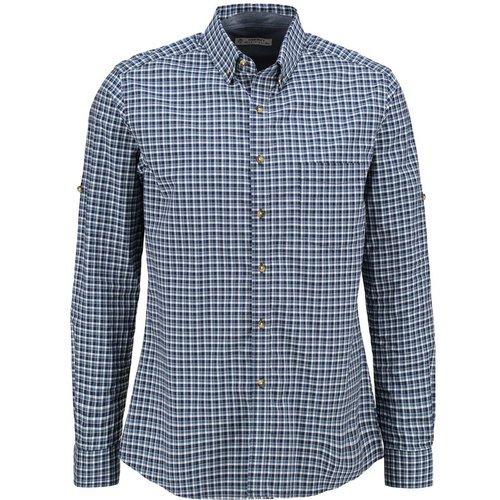 Camisa para hombre buena y barata