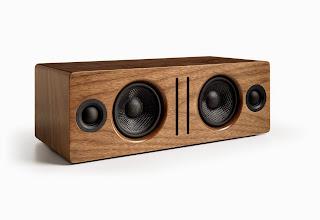 Audioengine B2 Premium