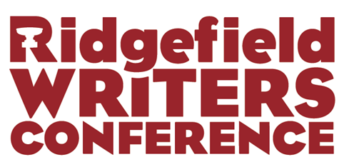 Ridgefield Writers Conference