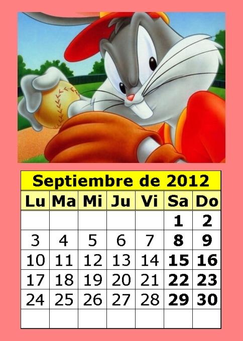 Por Javier Marco En 2 30 Etiquetas Calendarios 2012 Calendarios De