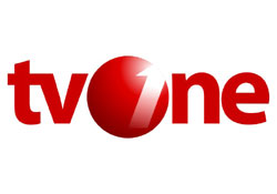 TV One Online Indonesia