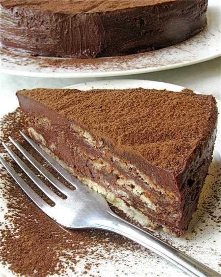 Amanda Don Wills Amp Kates Wedding Cake