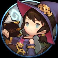 Download Dragon Nest Labyrinth v1.0.6 Apk Full