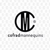 Cofrad Mannequins