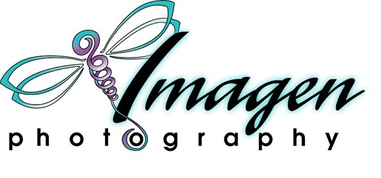 Imagen Photography