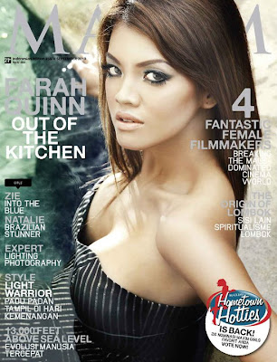 farah+queen+-+farrah+queen+-+chef+farrah+queen+-+hot+farah+queen+-hot+chef+-+sexy+foto+farrah+quen+%252814%2529