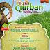 [AUDIO] Al-Ustadz Qomar Suaidi – Fiqih Qurban | Berqurban Sesuai Tuntunan Rasulullah