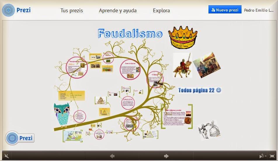 http://prezi.com/w7-v42xxinqk/feudalismo/