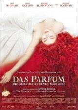 El perfume (2006) Online Latino