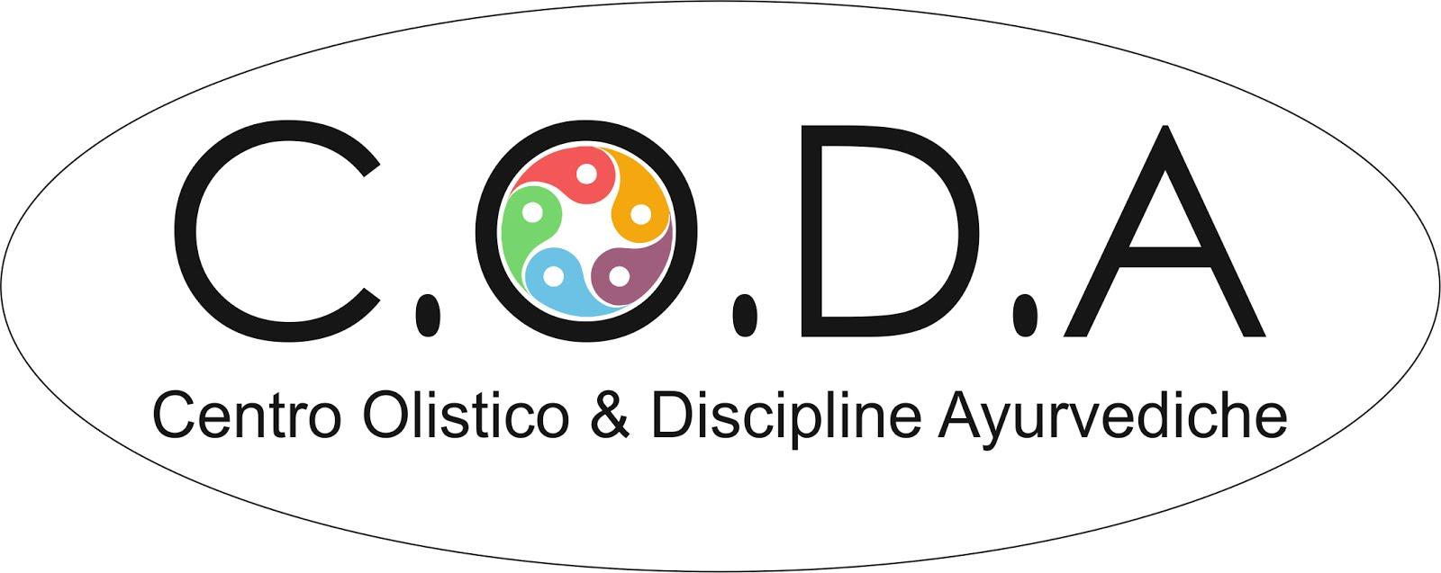 Centro Olistico e Discipline Ayurvediche