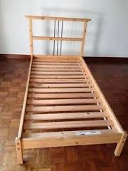 Niall and mitch got hitched free beds dalselv ikea bed upgrade - Discontinued ikea beds ...