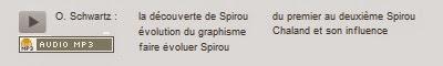 http://expressbd.fr/2014/09/15/olivier-schwartz-dessinateur-de-spirou-la-femme-leopard/