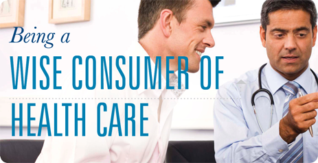 heath care, insurance, cost, consumer