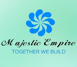MAJESTIC EMPIRE