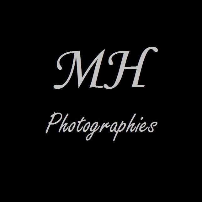 Notre photographe officielle