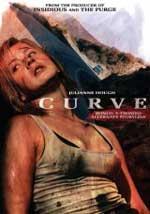 Curve Curva de la Muerte Pelicula Completa DVDR HD [MEGA] [LATINO] 2015