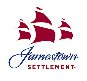 The Jamestown-Yorktown Foundation Nautical Collection