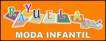RAYUELA KIDS