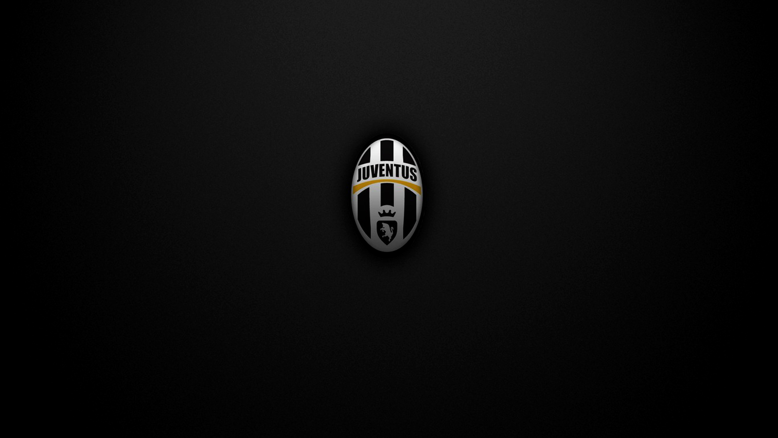 http://2.bp.blogspot.com/-4clq4dssrHU/T6qfkM-3MeI/AAAAAAAABpY/LBBx8uMhbNo/s1600/Juventus_FC_Logo_Simple_HD_Desktop_Wallpaper-Vvallpaper.Net.jpg