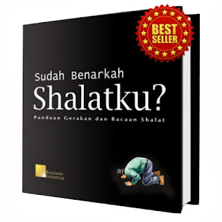 beli buku online diskon buku panduan ibadah sholat murah sudah benarkah shalatku aam amiruddin rumah buku iqro toko buku online diskon