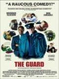 El Guardia (2011) – Subtitulada Online