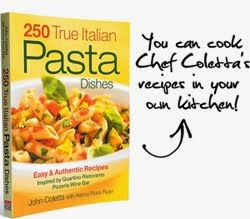 Chef John's Cookbook