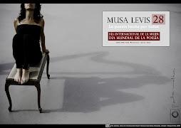 MUSA LEVIS 28
