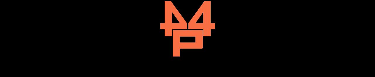 44MP Design