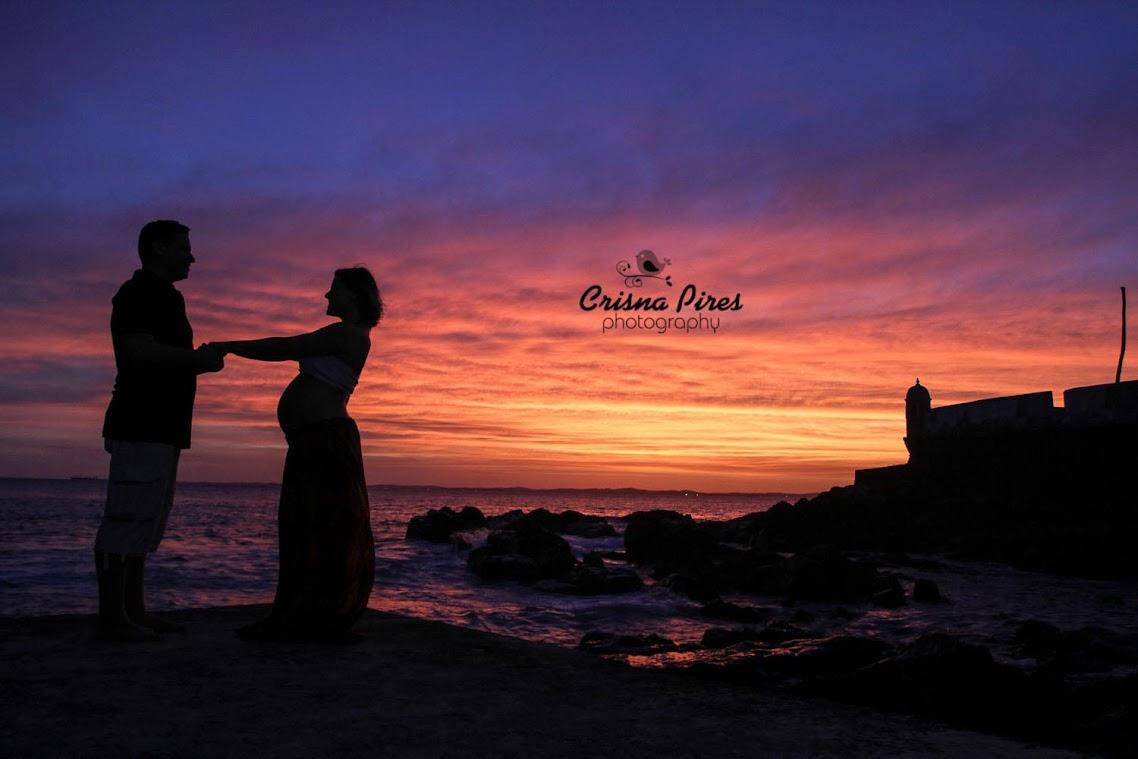 Crisna Pires {Photography}