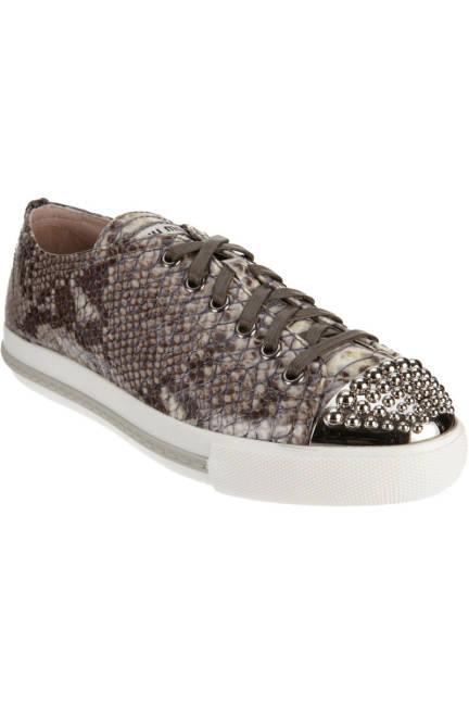 أحذية رياضية ، أحذية رياضية ٢٠١٣
