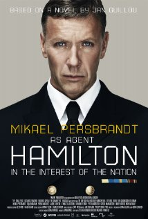 Hamilton In The Best Interest Of The Nation (2012) Bluray 720p 650MB