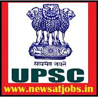 upsc+final+result-combined+defence+services+exam