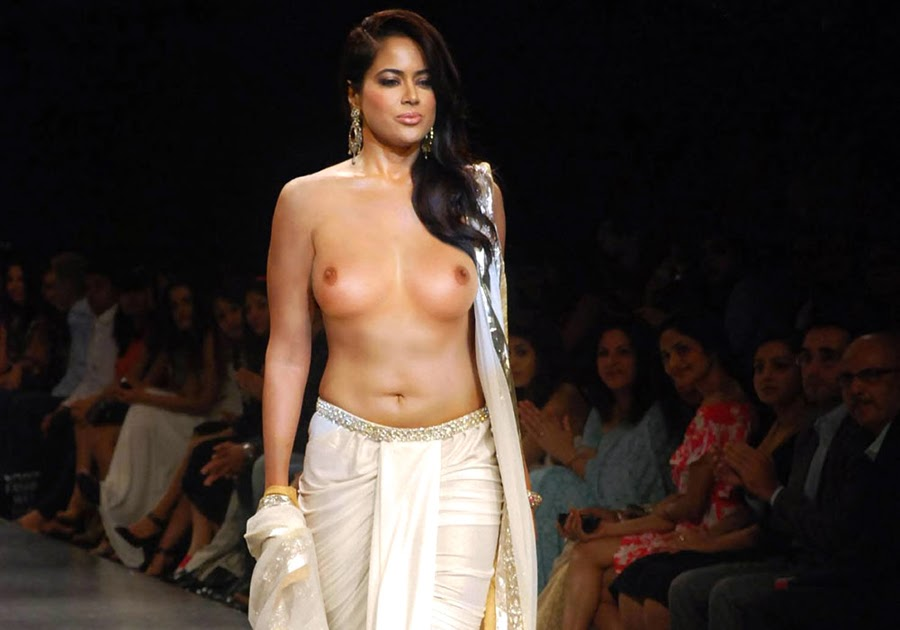 sameera reddy full nude