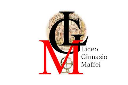 Liceo Maffei