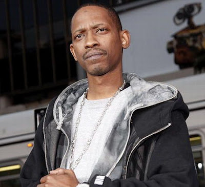 Kurupt Ft. Murs & Uncle Chucc - This Is Your Day Lyrics