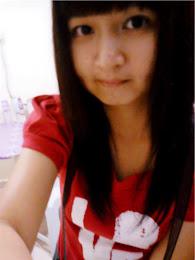 CNY2012