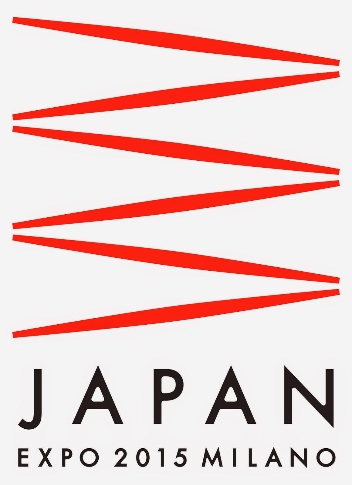 Japan Pavilion Website