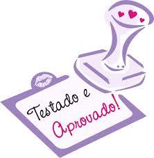 Parceria do Blog Cantinho Ju Tavares e Kert Cosméticos