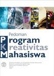pkm, pedoman pkm, contoh pkm gt, contoh pkm ai, contoh pkm kt, contoh pkm k, contoh pkm p, contoh pkm m