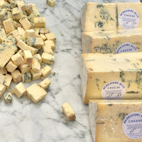MA Cheese Guild_New ENgland Fall Events_Berkshire Blue Creamery