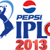 IPL 6 Game Free Download For PC 2013