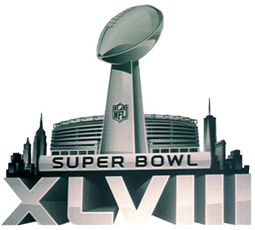 super bowl au pair